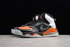 Jordan Mars 270 Shattered Backboard - Rocha Madrid Sports