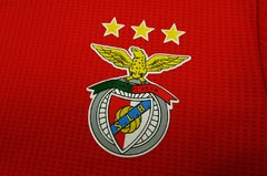 Benfica - Home - Authentic - 19/20 na internet
