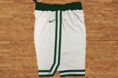 Bermuda Boston Celtics Home Short Nba 2018 Nike Basquete - loja online