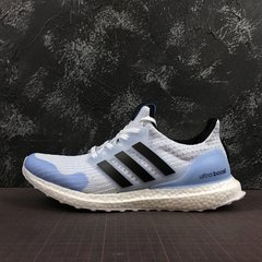"adidas Ultraboost x Game of Thrones ""White Walker"" - comprar online"