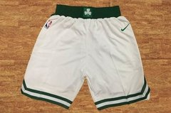 Bermuda Boston Celtics Home Short Nba 2018 Nike Basquete - comprar online