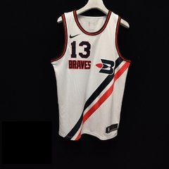 Los Angeles Clippers - Classic Edition - Swingman - 2020 - comprar online
