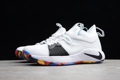 Nike PG 2 'March Madness' - Rocha Madrid Sports