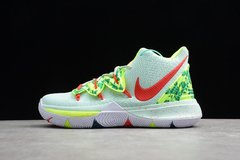 Nike Kyrie 5 'Youth Elite Competition'