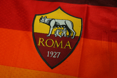Roma - Home - Authentic - 2020/21
