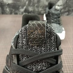 "adidas Ultraboost x Game of Thrones ""Night's Watch"" - comprar online"