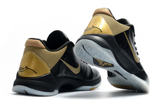 Tênis Nike Kobe 5 Big Stage Away - comprar online