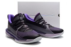 Tênis Under Armour Curry 7 Bamazing International Women's Day IWD - comprar online