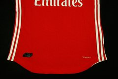 Benfica - Home - Authentic - 19/20 - loja online
