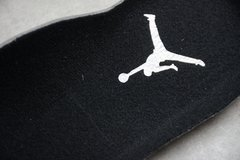 Tênis Air Jordan 6 Rings Carbon Fiber na internet