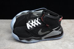 Imagem do Jordan Mars 270 Black Metallic