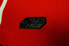 Imagem do Benfica - Home - Authentic - 19/20