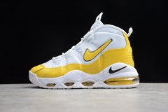 Tênis Nike Air More Uptempo 95 Derek Fisher PE