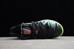 Nike Kyrie 5 'Wildfire Color Matching' - Rocha Madrid Sports