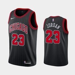 Chicago Bulls - Statement Edition 2019/20 - Swingman - Nike - comprar online