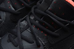 Under Armour Curry 7 'Black Red' na internet