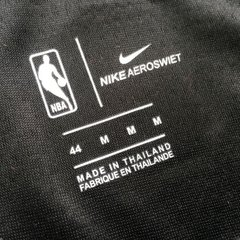 "Camisa Houston Rockets James Harden Nike ""MVP"" Edition"