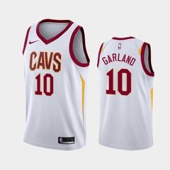 Cleveland Cavaliers - Association Edition - Swingman - Nike