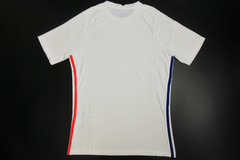 França - Away - Authentic - 2020 - Rocha Madrid Sports