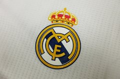 Real Madrid - Home - Authentic - 19/20 - comprar online