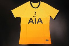 Tottenham - Third - Authentic - 2020/21 - comprar online