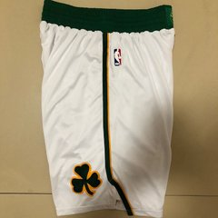 Bermuda Boston Celtics City Short Nba 2019 Nike Basquete - Rocha Madrid Sports