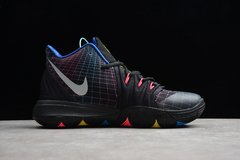 Nike Kyrie 5 'Joint All Star' - Rocha Madrid Sports