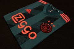 Ajax - Away - Authentic - 19/20