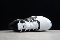 adidas D.O.N. Issue 1 'Black & White' na internet