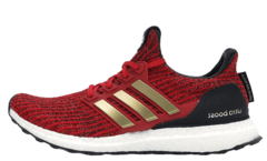 "adidas Ultraboost x Game of Thrones ""House Lannister"""