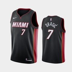 Miami Heat - Icon Edition - Swingman - Nike - loja online