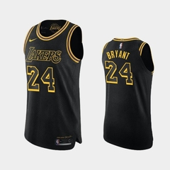 Los Angeles Lakers - Classic Edition - Authentic Jersey na internet