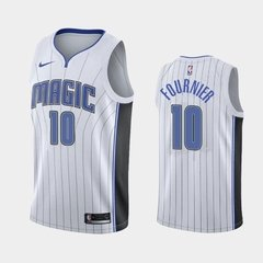 Orlando Magic - Association Edition - Swingman - Nike - comprar online