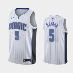 Orlando Magic - Association Edition - Swingman - Nike na internet