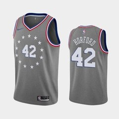 Philadelphia 76ers - City Edition 2019 - Swingman - Nike - comprar online