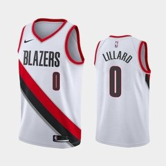 Portland Trail Blazers - Association Edition - Swingman - Nike