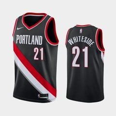 Portland Trail Blazers- Icon Edition - Swingman - Nike na internet