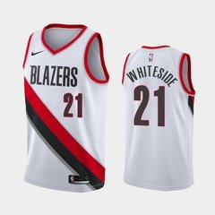 Portland Trail Blazers - Association Edition - Swingman - Nike na internet