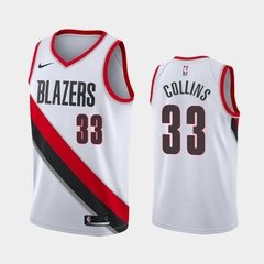 Imagem do Portland Trail Blazers - Association Edition - Swingman - Nike