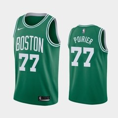Boston Celtics - Icon Edition - Swingman - Nike - comprar online