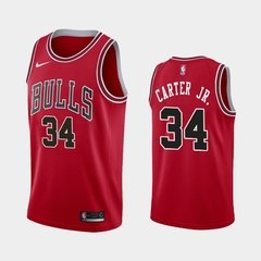 Chicago Bulls - Icon Edition - Swingman - Nike - loja online