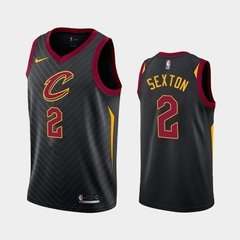 Cleveland Cavaliers - Statement Edition - Swingman - Nike - comprar online