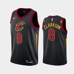 Cleveland Cavaliers - Statement Edition - Swingman - Nike na internet