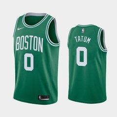 Boston Celtics - Icon Edition - Swingman - Nike