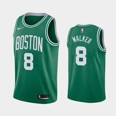 Boston Celtics - Icon Edition - Swingman - Nike - loja online
