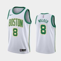 Boston Celtics - City Edition - Swingman - Nike - comprar online