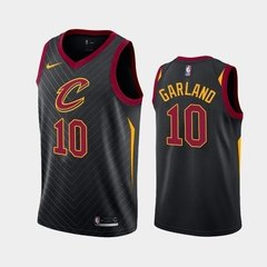 Cleveland Cavaliers - Statement Edition - Swingman - Nike