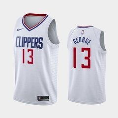 Los Angeles Clippers - Association Edition - Swingman - 2019 - comprar online