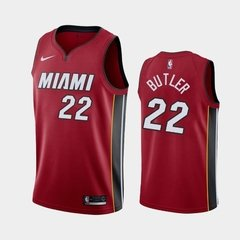 Miami Heat - Statement Edition - Swingman - Nike