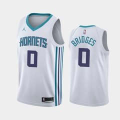 Charlotte Hornets - Association Edition - Swingman - Nike